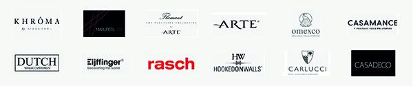 logos_papierspeints.jpg